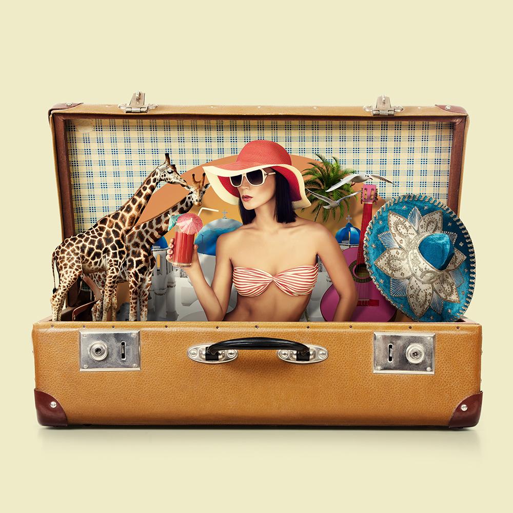 SuitcaseComp