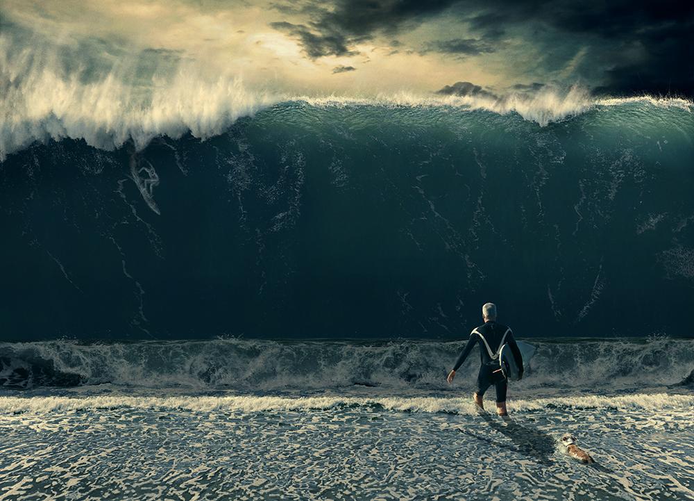 SurfingComp-F