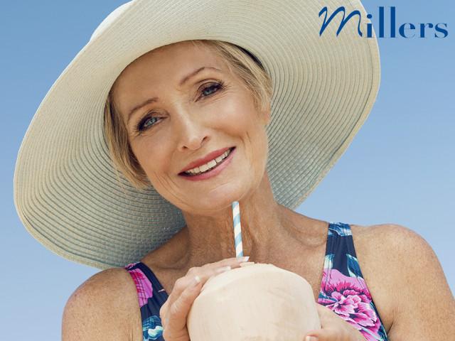 Millers Summer 16