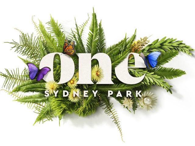 One Sydney Park